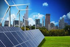 روند رو به رشد تجدیدپذیرها در جهان دلایل عدم توسعه انرژیهای تجدیدپذیر در ایران چیست؟