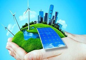 اهمیت ممیزی انرژی در فرآیند مدیریت و بهینه سازی مصرف انرژی