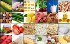 تدوین دستورالعمل جامع اصلاح سیستم های الکتروموتوری صنایع غذایی کشور