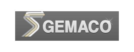شرکت جماکو بلژیک