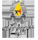 سازمان بهره وری انرژی (سابا)