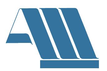 AsiaWatt